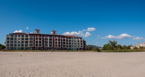 Rocamar-Beach-Resort---