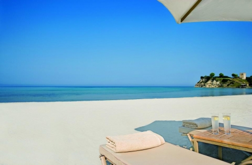 Sani-Resorts---5-